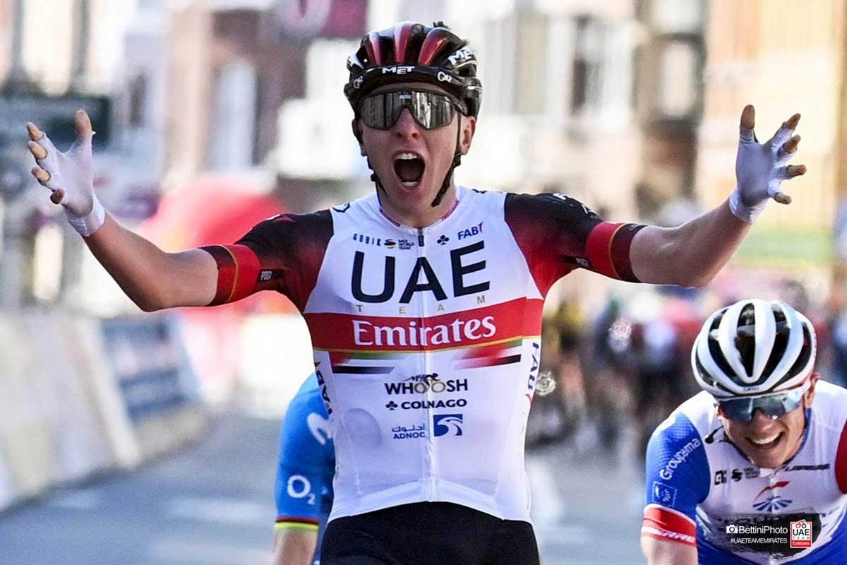 Pogacar-imitara-a-Roglic-y-no-competira-mas-antes-del-Tour-de-Francia-salvo-en-dos-carreras-nacionales