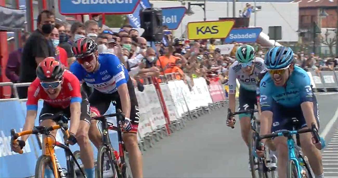 Primoz-Roglic-pierde-el-liderato-de-la-Vuelta-al-Pais-Vasco