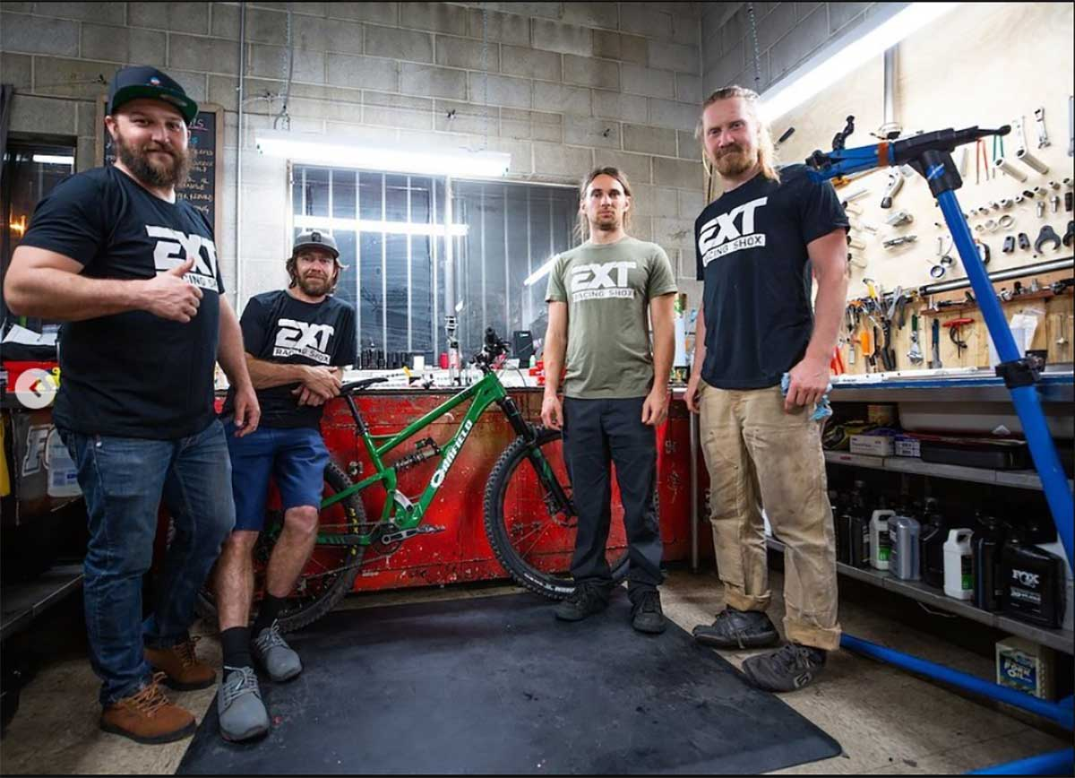 Recuperan-el-prototipo-de-bicicleta-robada-Canfield-Bikes-Tilt