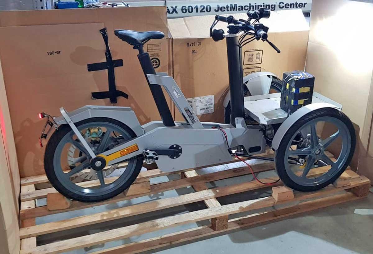 Roban-un-prototipo-de-bicicleta-de-carga-electrica-y-ofrecen-3.500E-de-recompensa-fiil-bikes-robo