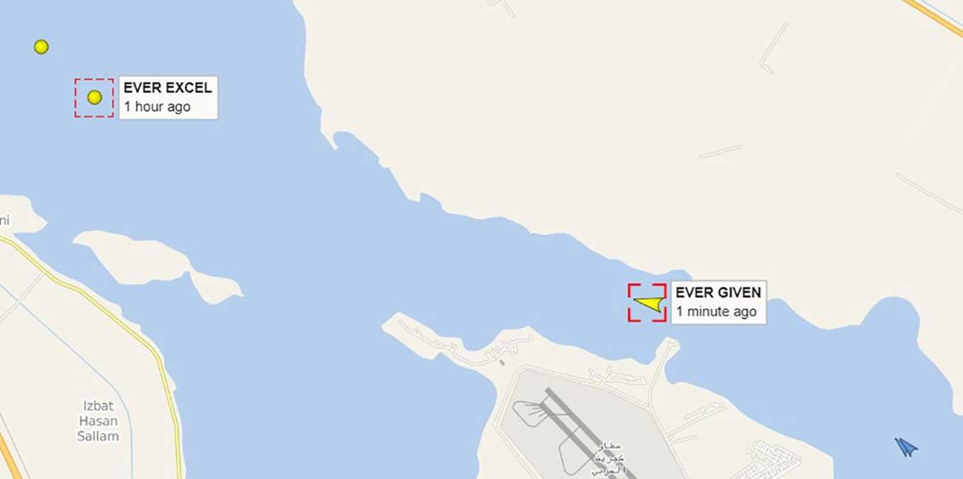 Sigues-esperando-tu-nueva-bicicleta-Piden-900-millones-al-buque-Ever-Given-para-poder-salir-de-Egipto