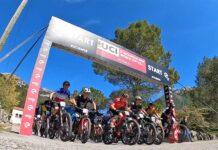 Video-1a-Copa-del-Mundo-de-bicicletas-electricas-UCI-eMTB-World-Cup-XC-2021-Monaco