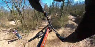 Video-Bernat-Guardia-nos-muestra-el-nuevo-circuito-de-4-Riders-Bike-Park-para-la-Copa-Catalana-de-DH