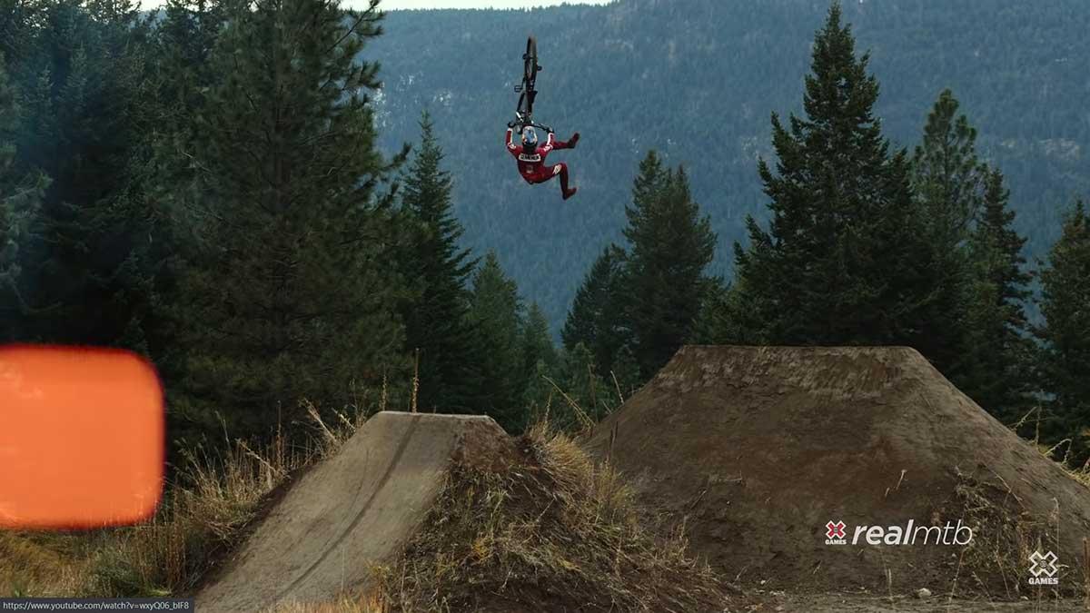 Video-El-canadiense-Brandon-Semenuk-vence-los-X-Games-Real-Mountain-Bike-2021