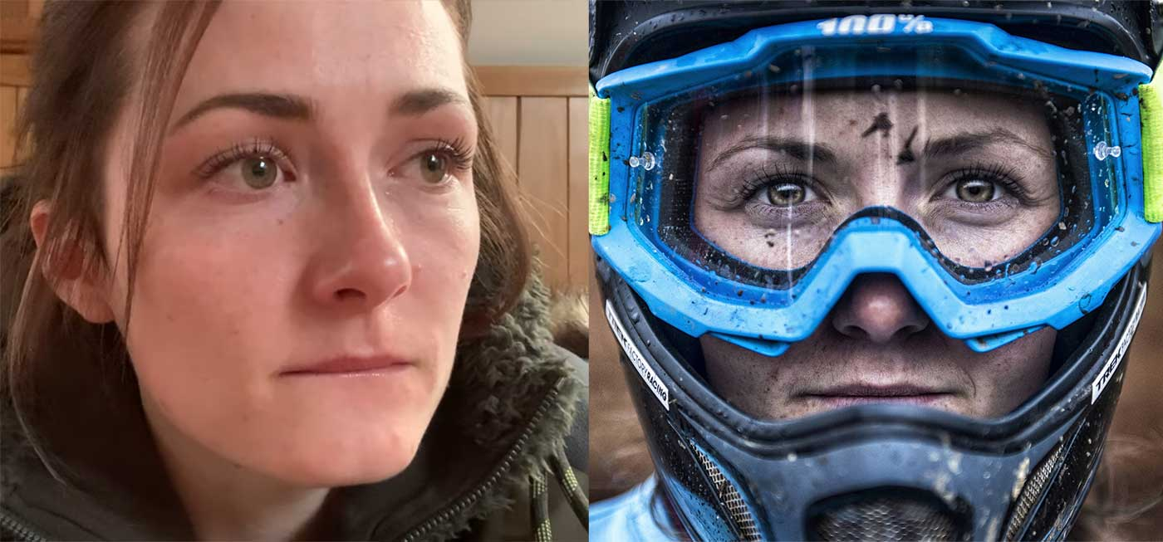 Video-Katy-Winton-desesperada-sin-equipo-tras-5-anos-con-Trek