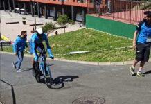 Video-La-bronca-de-un-ciclista-del-Movistar-Team-a-su-mecanico-en-la-Vuelta-al-Pais-Vasco