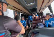 Video-La-ultima-leccion-de-Johan-Museeuw-al-Movistar-Team-antes-de-Flandes