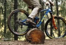 Video-Lo-mas-bestia-que-veras-en-mucho-tiempo.-Brage-Vestavik-en-los-X-Games-Real-MTB-gt-bicycles