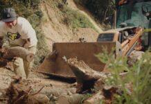 Vídeo: Los circuitos secretos de Andreu Lacondeguy - Fox Unplugged