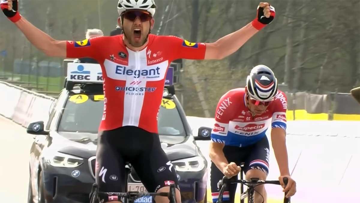 Video-Los-mejores-momentos-del-Tour-de-Flandes-2021-kasper-asgreen-elegant