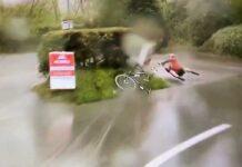 Video-Tremenda-caida-de-Stefan-Kung-en-el-Tour-de-Romandia-2021