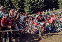 60-euros-la-entrada-y-test-PCR.-Los-aficionados-podran-asistir-a-la-Copa-del-Mundo-de-mountain-bike-de-Leogang