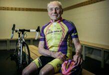 Adios-al-ciclista-centenario-que-batio-varios-records-del-mundo-Robert-Marchand