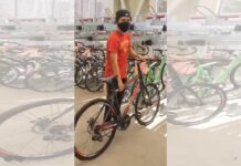Adopta-una-bicicleta.-La-empresa-de-transportes-regala-bicis-olvidadas-los-angeles-metro