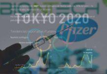 El-COI-ofrecera-la-vacuna-a-todos-los-deportistas-Olimpicos-pfizer