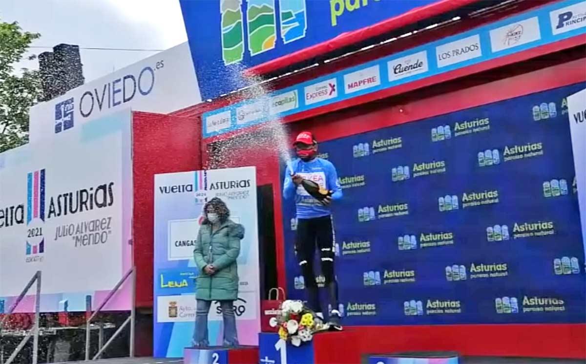 El-colombiano-Nairo-Quintana-se-reencuentra-con-la-victoria-en-Asturias