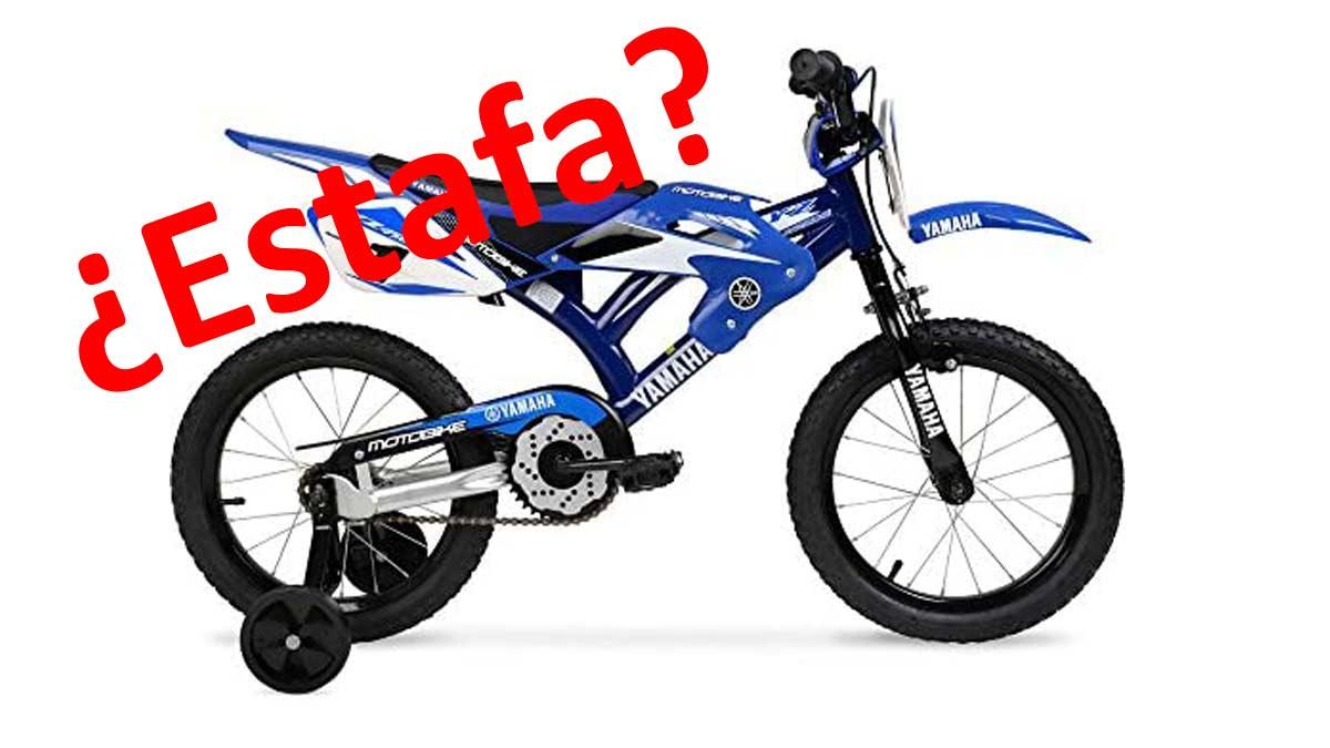 El-timo-de-las-bicicletas-electricas-Yamaha-de-Enstock.top-ShopStore