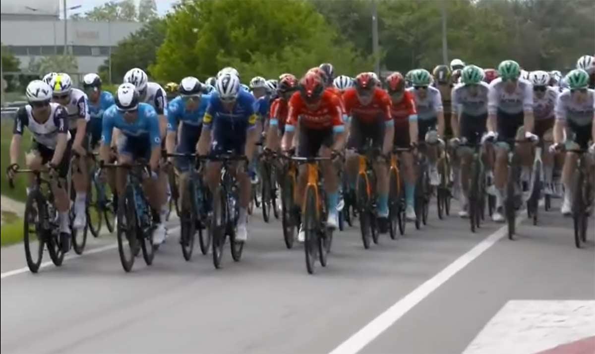 Hoy-dia-de-emboscadas-en-el-Giro-de-Italia-Etapa-3