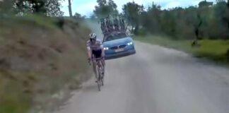 La-ultima-etapa-de-Remco-Evenepoel-en-el-Giro-de-Italia-2021