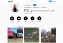 Las redes sociales tienen un impacto negativo en los ciclistas profesionales