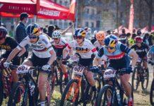 Los-12-espanoles-que-tomaran-la-salida-en-la-Copa-del-Mundo-de-Albstadt-xco-mountain-bike-rocio-del-alba