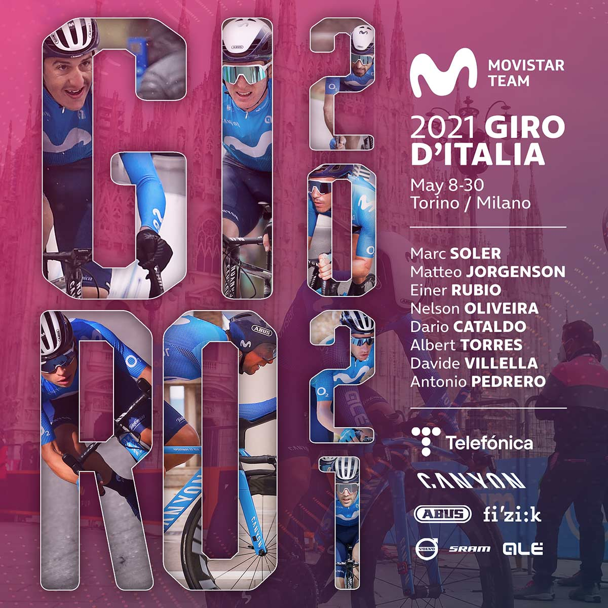 Marc-Soler-sera-el-lider-del-Movistar-Team-de-cara-al-Giro-de-Italia-2021