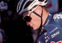 Mathieu-van-der-Poel-podria-abandonar-el-Tour-de-Francia-tras-la-primera-semana-de-competicion-abandona-alpecin-olimpiadas-tokio