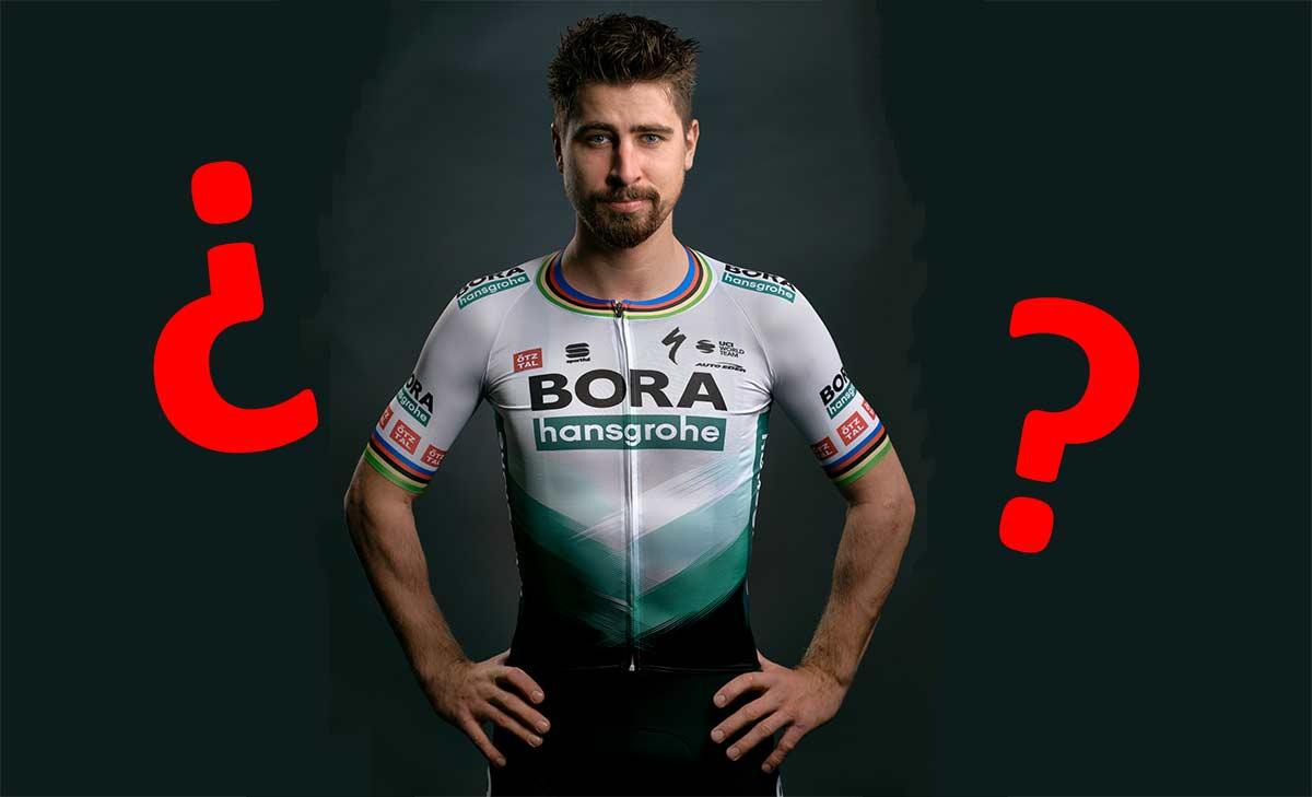 Porque-Peter-Sagan-no-puede-fichar-por-el-Movistar-Team-bora-specialized