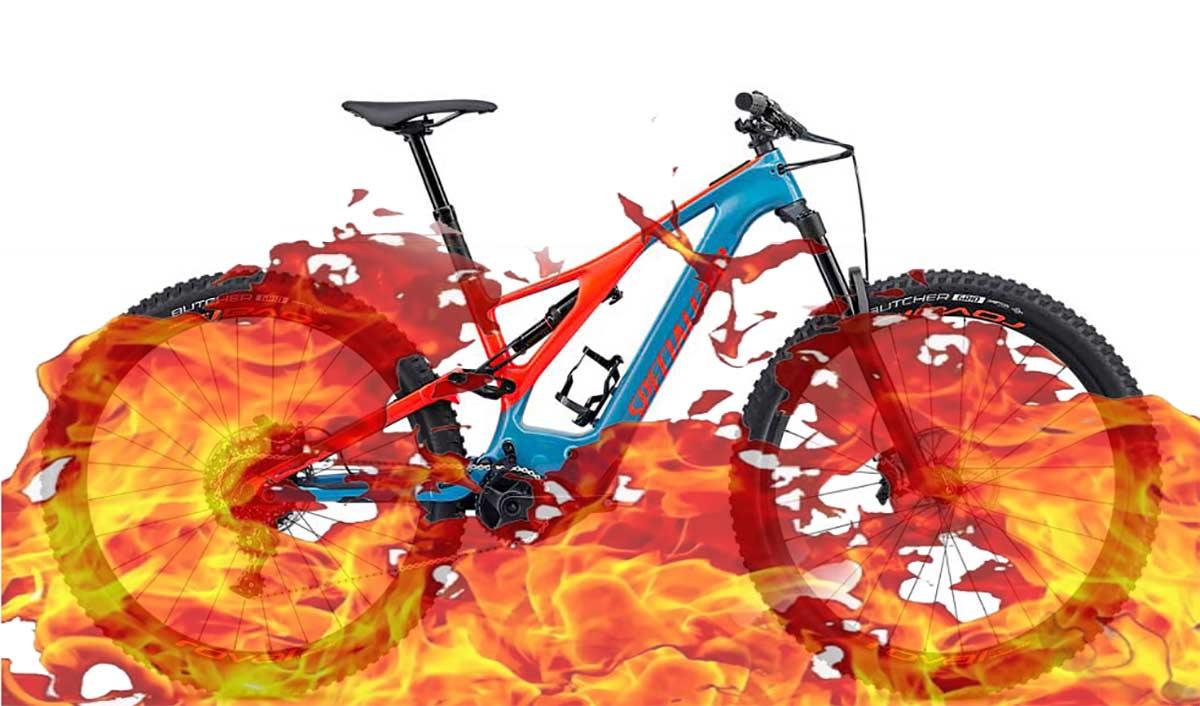 Riesgos-de-incendio-y-quemaduras.-Specialized-y-los-problemas-de-algunas-baterias-de-sus-bicicletas-electricas-rubo-levo-kenevo