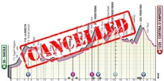Se-suspende-la-etapa-reina-del-Giro-y-pasa-de-4-a-2-puertos-y-solo-155-kilometros.jpg