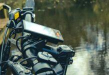 """Thor, """"la única bicicleta eléctrica asequible de alta tecnología"""""""