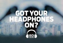 Tras usar esta aplicación móvil, no utilizarás nunca más auriculares cuando montes en bicicleta o conduzcas