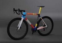 Un-renderizado-3D-de-una-bicicleta-Colnago-que-cuesta-mas-que-la-propia-bicicleta-nueva