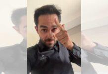 Video-Alberto-Contador-Esto-se-merece-un-disparo-como-antiguamente-eolo-kometta-zoncolan-aurum
