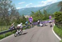 Video-Asi-fue-la-caida-de-Remco-Evenepoel-y-su-abandono-del-Giro-de-Italia-2021