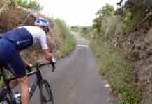Video-Chris-Froome-en-Tenerife-Es-la-carretera-mas-empinada-del-mundo