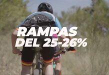 Video-El-Campeonato-de-Espana-de-bicicletas-electricas-2021-en-imagene