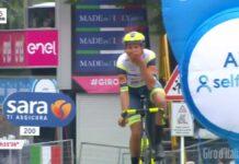 Video-Hace-unos-meses-ni-si-quiera-era-profesional-ahora-he-ganado-en-el-Giro-de-Italia-una-etapa-Taco-Van-Der-Hoorn