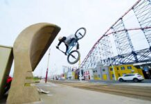 Video-Impresionantes-Danny-MacAskill-y-Kriss-Kyle-juntos-en-This-and-That-by-Endura