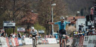 Video-Los-mejores-momentos-de-la-Copa-del-Mundo-XCO-de-Albstadt-masculina