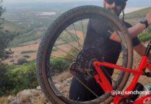 Video-Me-puse-roldanas-ceramicas-en-la-bicicleta-pero-sigo-yendo-lento-por-Javi-Sancho