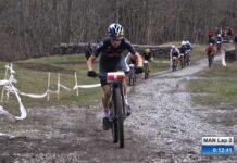 Video-Tom-Pidcock-con-21-anos-ya-gana-en-carretera-ciclocros-y-mountain-bike-con-el-Ineos-Grenadier