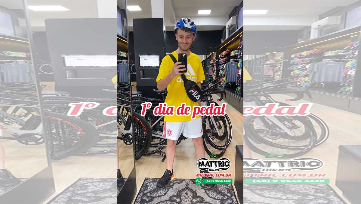 Video-Transformacion-ciclista-desde-la-primera-salida-hasta-que-es-Pro