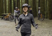 """Vídeo: Una de chicas ciclistas. """"Ladies Only"""""""