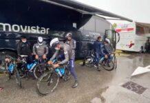 video-El-Movistar-Team-desanimado-con-la-etapa-reina-del-Giro-de-Italia