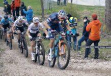 video-victoria-mathieu-van-der-poel-copa-del-mundo-mountain-bike-montana-albstadt-alemania-2021-alpecin