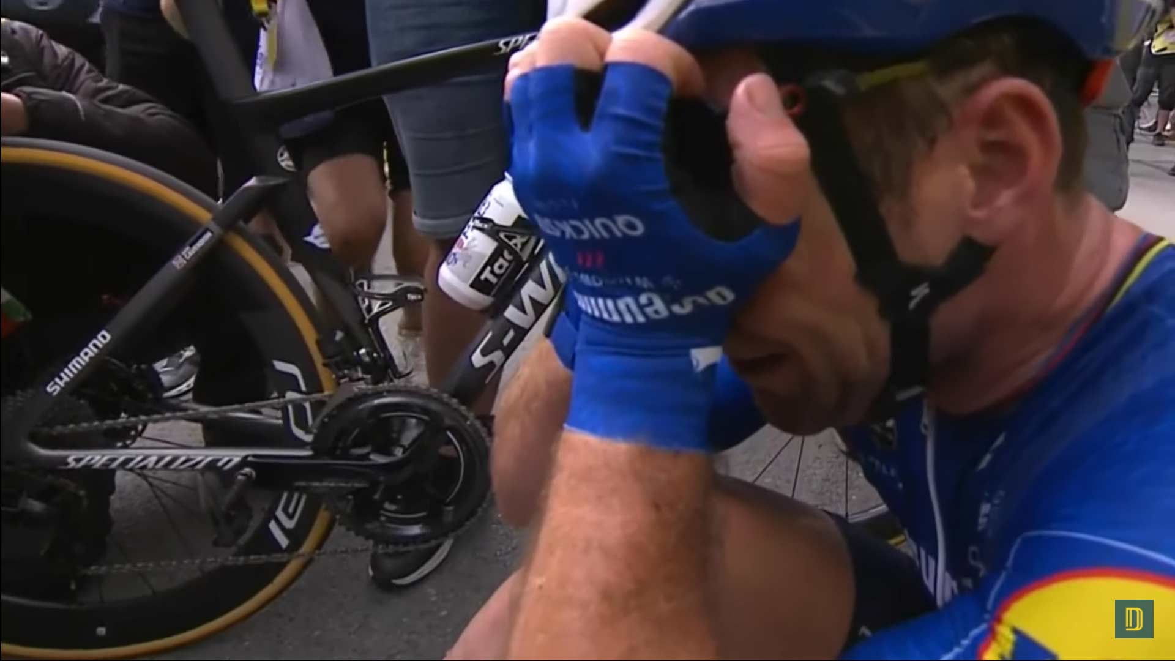 36-anos-31-victorias-y-a-3-del-record-de-Eddy-Merckx.-Mark-Cavendish-se-lleva-la-4a-etapa-del-Tour-de-Francia-2021