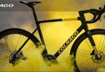 Asi-es-la-espectacular-bicicleta-Colnago-V3Rs-Tour-de-France-Edition-limitada-tdf