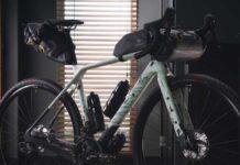 Canyon-aumenta-sus-ingresos-un-30-y-presenta-a-su-nuevo-director-financiero-gravel-bike-Grizl