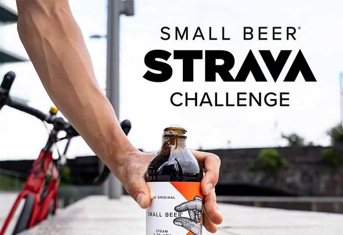 Cerveza-gratis-con-las-rutas-de-Strava
